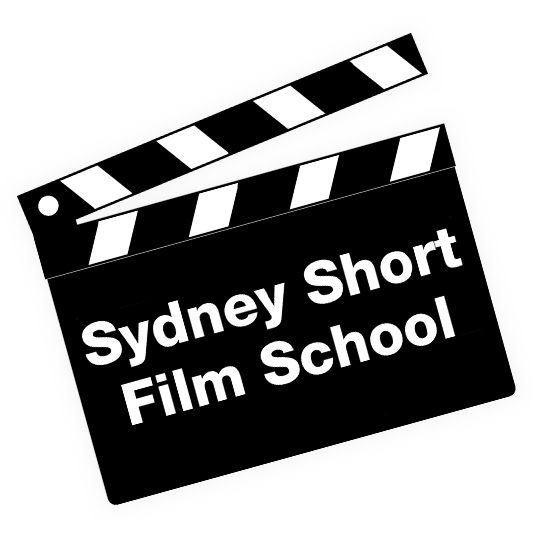 Sydney Short Film School – Video Blog