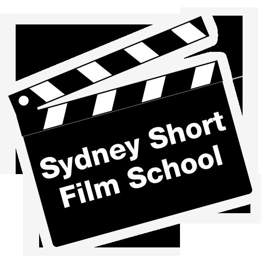 Sydney Short Film School – Video Blog